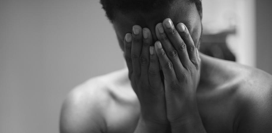 masajul penisului îmbunătățește erecția testosteron pentru penis