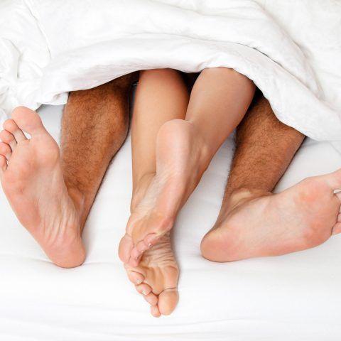 exerciții pentru prelungirea erecției electrostimulatoare pentru penis