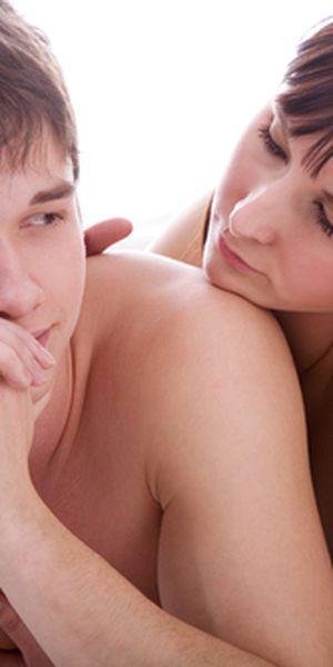 erecție cum să o restabiliți de ce bărbații au erecții proaste sau