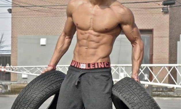 fitness pentru penis cum să ajute cu o erecție