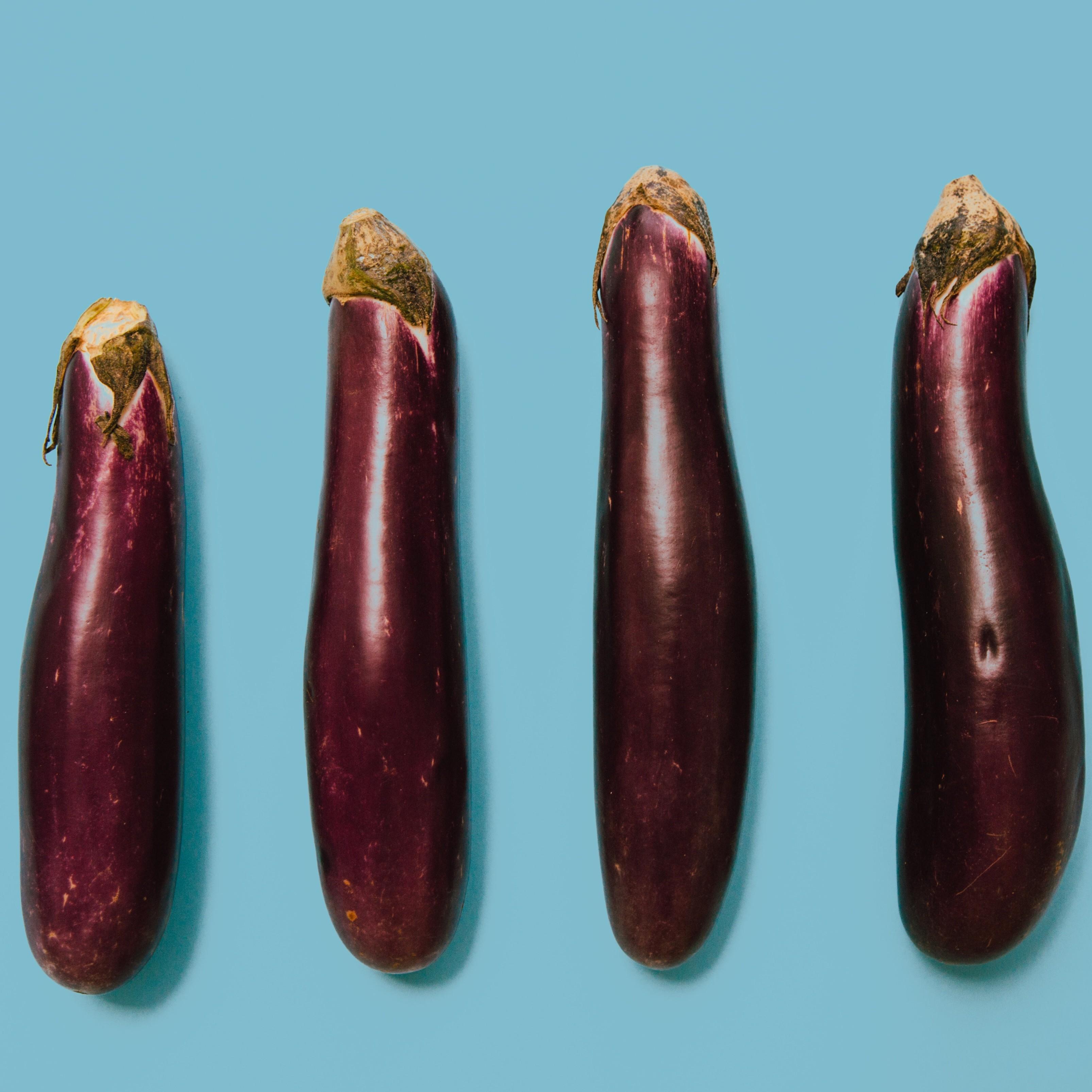 Micsorarea penisului: cele mai frecvente cauze, Dimensiunea penisului fără erecție