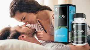 medicament care îmbunătățește erecția la bărbați erecție rapidă în pat