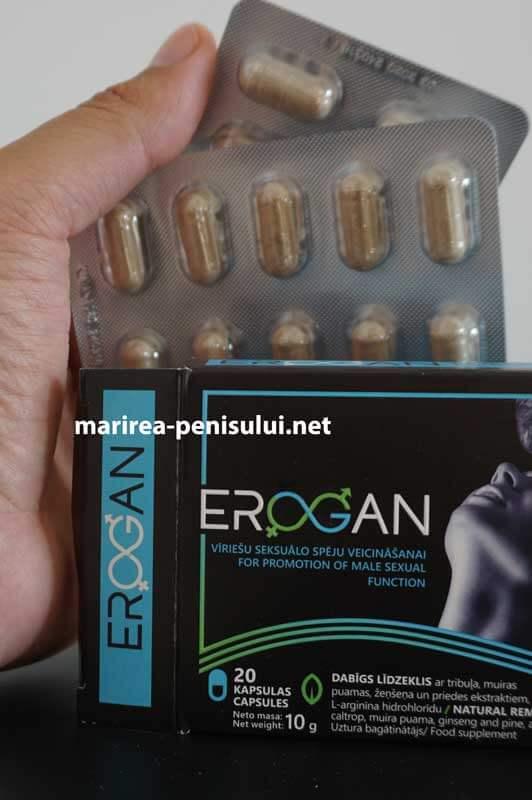 medicament dublu pentru penis plantă erecție sunătoare