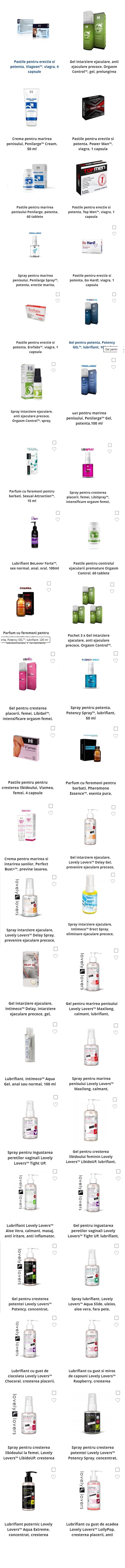 VITA PENIS pastile naturale pentru marirea penisului si potenta maxima | arhiva alf-stamps.ro