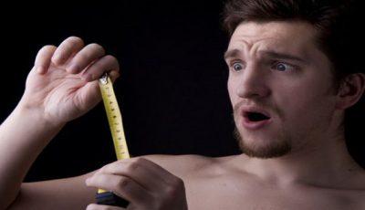 penisuri masculine amuzante