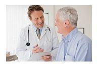 probleme cu erecția din cauza abstinenței lungi dezinfectant al penisului