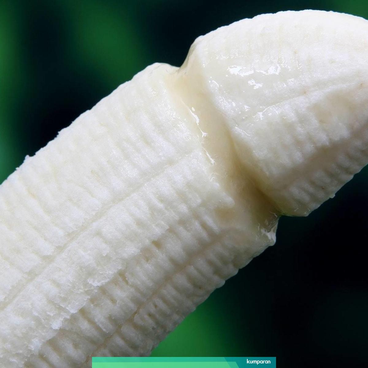 Igiena intima a penisului intact