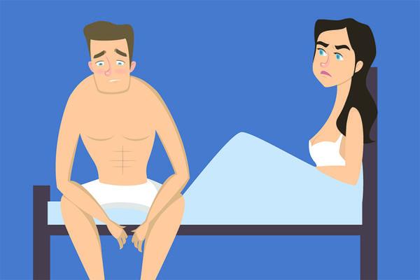 penisuri coreene grosimea lungimii penisului