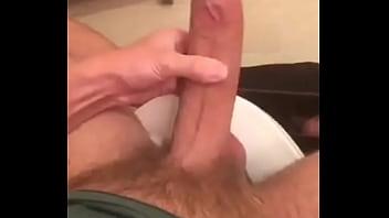 cât costă îndreptarea penisului bărbații arată penisul femeilor