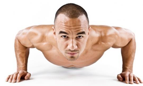crește mușchii penisului motive de erecție dimineața pentru absență