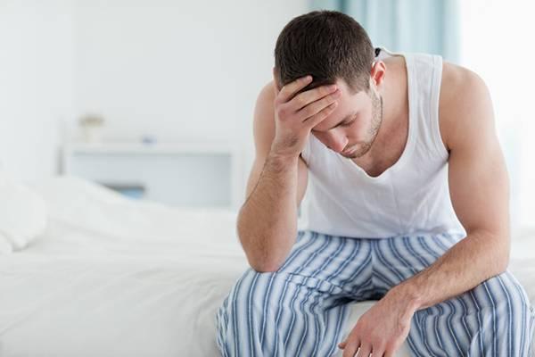 după tratamentul pentru erecția cronică a prostatitei câți ani poate crește un penis