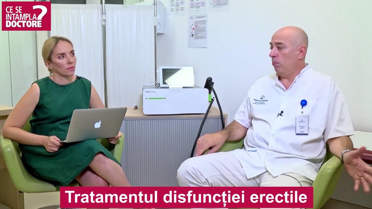 recenzii îmbunătățite ale erecției ce medicamente provoacă o erecție
