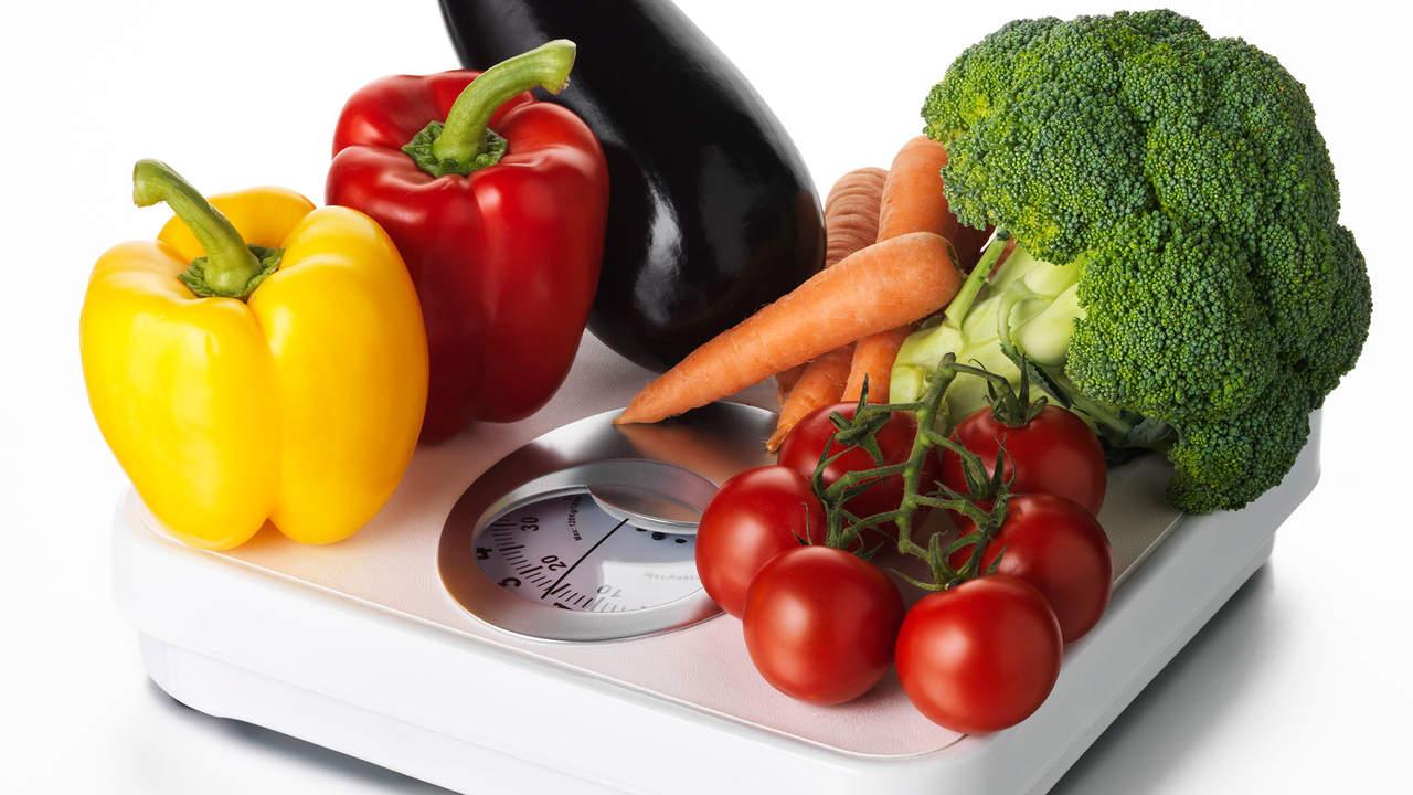 legume pentru creșterea penisului