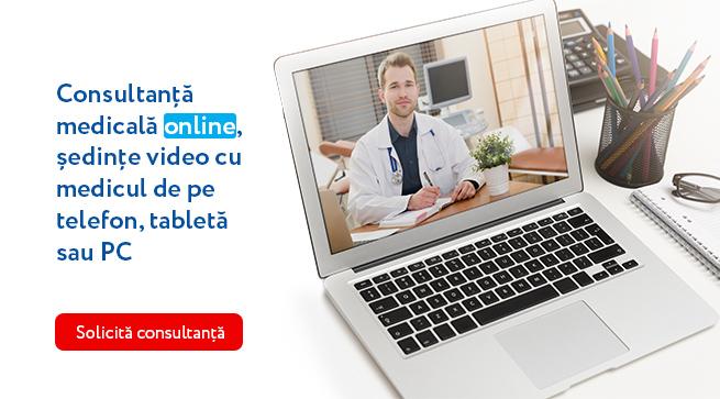 Intrebari pentru dr. Valentin Voinescu, medic specialist urologie | Page 4 | Medlife